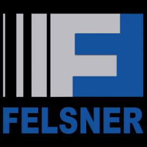2016_felsner_logo_clr